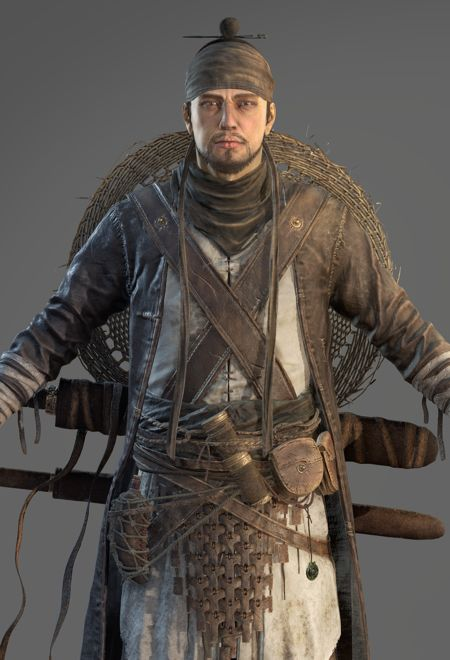 Angelarico swordsman 0225b7dc ev6l