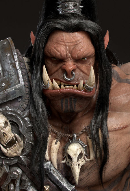 Dcube133 warlords of draenor  a4f31118 7s4e