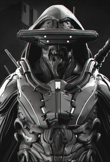 Kc production assassinsbot 3ee148af 147d
