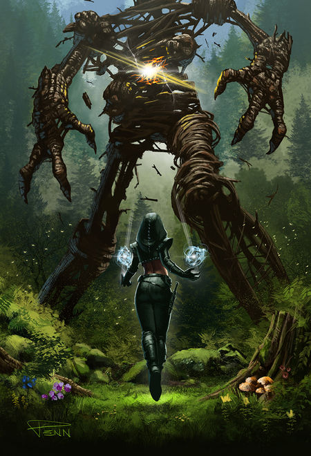 Madadman forest demon 972b343e 3oh5