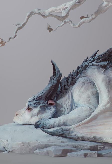 Mariapanfilova dragon and mouse b69f40b9 mw3x