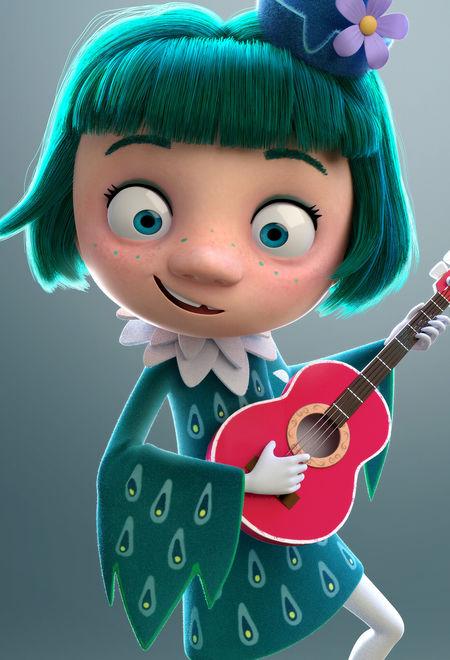 Michellechaoparis young minstrel 0d7453de gu0v