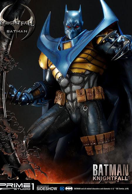 Miguelcbt batman knightfall ee966f81 bvuq