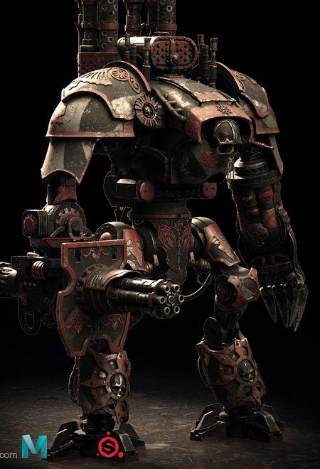 Mtfvfx warhammer 0f1c3ca9 fgu0