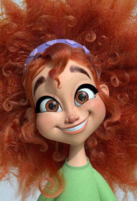 Ritashap girl macarena bb083c08 83ip