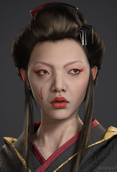 Supaigy the geisha b14df726 2cvl