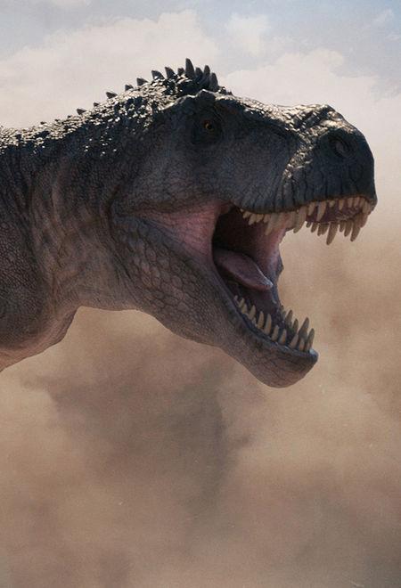 Swordlord tyrannosaurus the ju f88dbeb4 9gk6