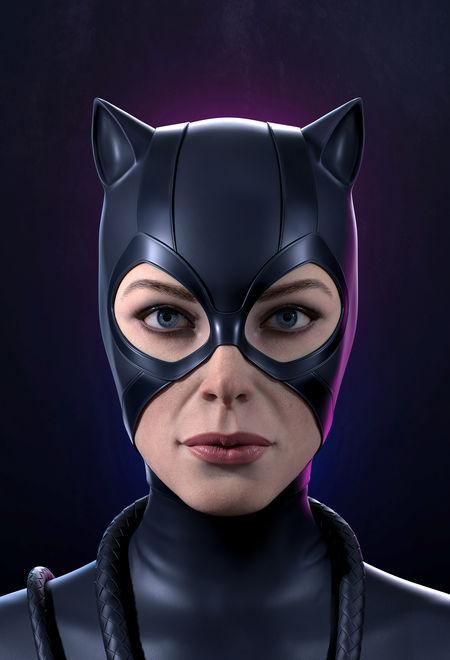 Ulakosenko catwoman 18712177 k6ji