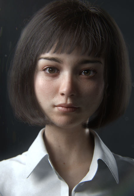 Yokohara girl e0ef3486 79lp