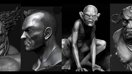 Ajayravi speed sculpts 1 10c934d8 fogv