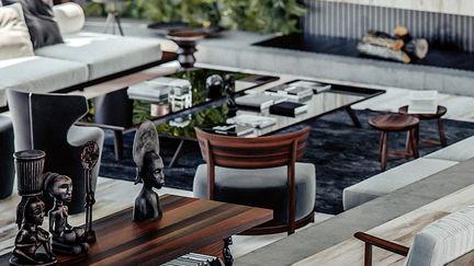 Luxury Living 05
