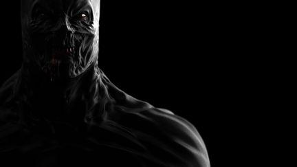 BATMAN Demonika