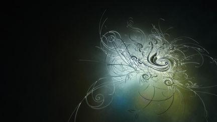 The Birth of Crystal light1