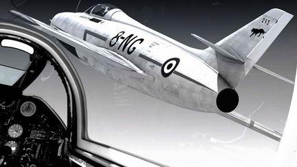 Patrol flight
