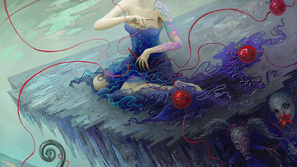 Dream Empress