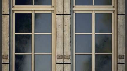 Substance_Designer_windows