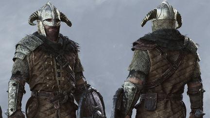 Baldasseroni scandinavian warrior 1 9dd0c86a z2eg