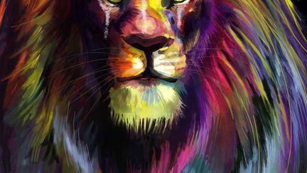 Ber 1 leon 1 b0a7d21d sgli