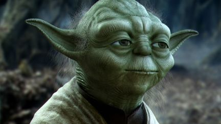 Yoda Re-revisited