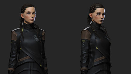 Guristas Faction - EVE Online