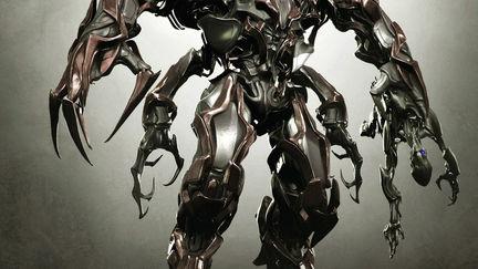 transformers 3 design