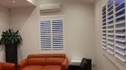 Best Vertical blinds Auckland