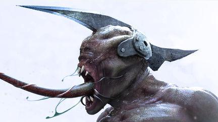 Chalian mutant war 1 c934a34b u44i