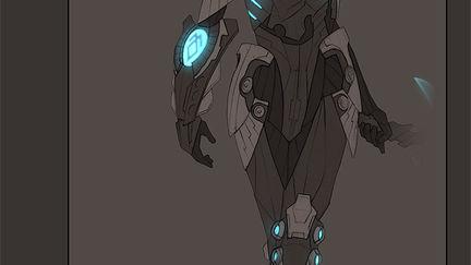 Vala Concept
