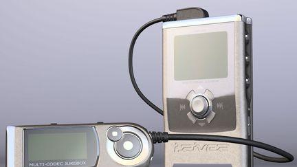 My iHP-120