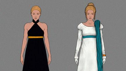 Cruor volt some dresses 1 a7be5728 5dsa