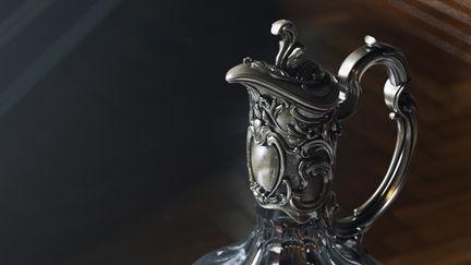 Dmitshuka decanter antique 1 cf90e77b 14xp