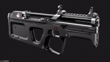Edonguraziu weapon designs 1 f911a17e en5t