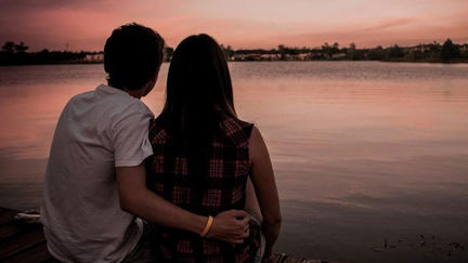 Get Your Lost Love Back By Astrology  09996849055