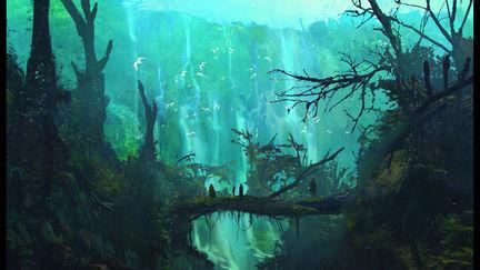 Hernanflores forest crossing 1 91ba3297 22hs