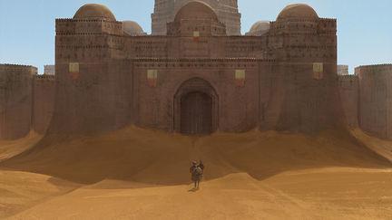 FFG: Game of Thrones - Hellholt
