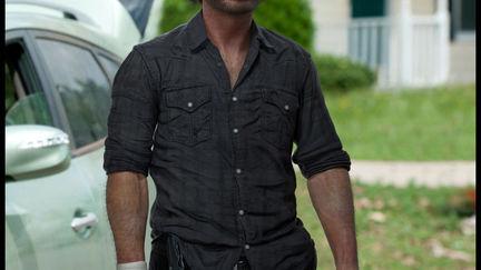 Rick Grimes (The Walking Dead)