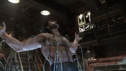 Wolverine Environment Still 02