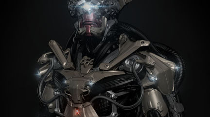 Jeiartist alien scifi design 1 1efdbcd3 gpd9