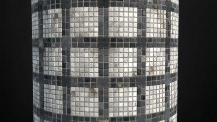 Substance Designer: Small Tile