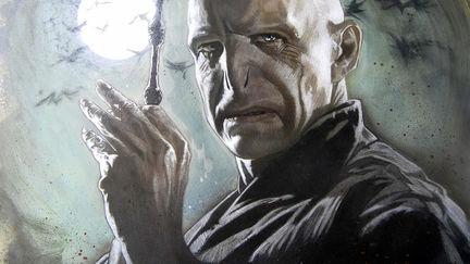 Voldemort