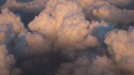 cloud rendering RnD