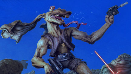 Jar Jar Binks SWRFINAL