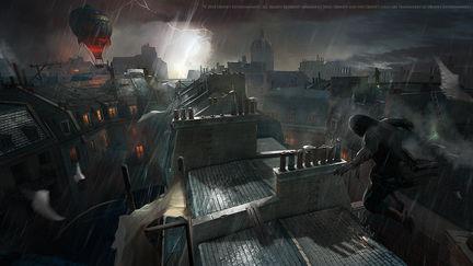 Nachoyague assassins creed unit 1 25d583df boq3