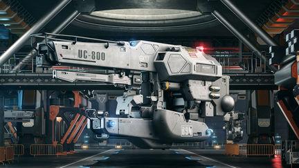 Nesar uc 800 war machine c 1 0e0728c4 za8t