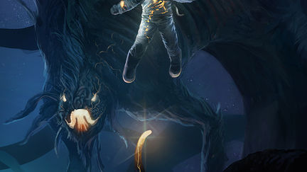 Leviathan - chow#278