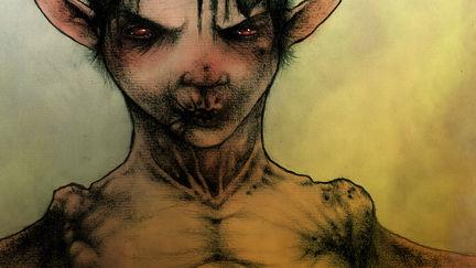 DemonChild