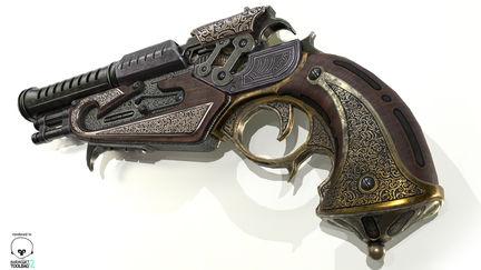 Pprince future concept gun 1 650288ce 5dw5