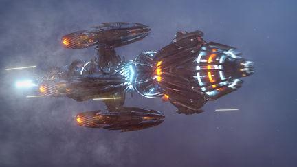 245-140616-starship