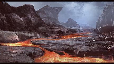 Sambrown36 lava environment 1 4035f221 eda1