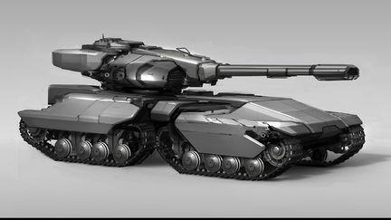 Sambrown36 tank designs 1 83354e2a ljet